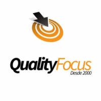 Quality-focus-edt-367x367