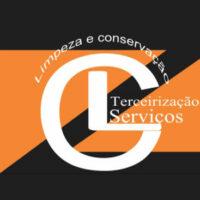 lc-limpeza-367x367