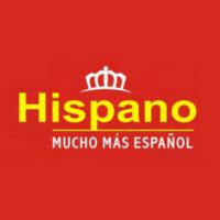 logo-hispano-edt-367x367