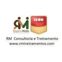 logo-rerina-matos-edt-367x367
