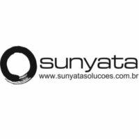 logo-sunyata-edt-367x367