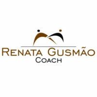renata-gusmao-edt-367x367
