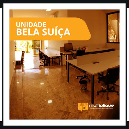 UNIDADE-BELA-SUICA---ESPACO-MULTIPLIQUE
